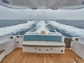 New-boat-hk-Astondoa44fly_25