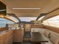 New-boat-hk-Astondoa44fly_26
