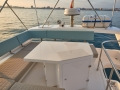 New-boat-hk-Astondoa44fly_27