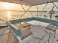 New-boat-hk-Astondoa44fly_28