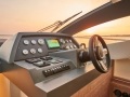 New-boat-hk-Astondoa44fly_29