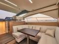 New-boat-hk-Astondoa44fly_31