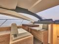 New-boat-hk-Astondoa44fly_32