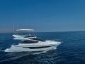 New-boat-hk-Astondoa44fly_34