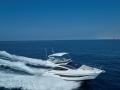 New-boat-hk-Astondoa44fly_35