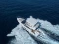 New-boat-hk-Astondoa44fly_36