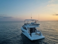 New-boat-hk-Astondoa44fly_40