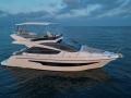 New-boat-hk-Astondoa44fly_42