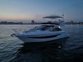 New-boat-hk-Astondoa44fly_43