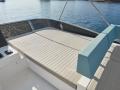 New-boat-hk-Astondoa44fly_7