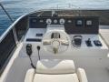 New-boat-hk-Astondoa44fly_8