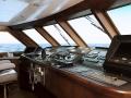 Bluesea-large-yacht-2