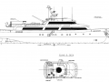 Bluesea-large-yacht-layout