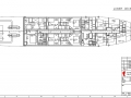 Bluesea-large-yacht-layout3