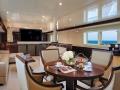 yacht-for-sale-bluesea