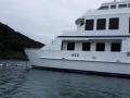 catamaran-108-hongkong-2