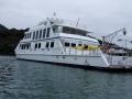 catamaran-108-hongkong-3