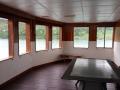 catamaran-108-hongkong-4