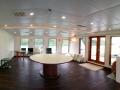 catamaran-108-hongkong-6