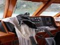 catamaran-108-hongkong-9