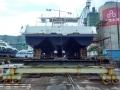 catamaran-boat-hk1