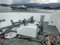 catamaran-boat-hk12