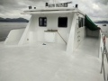 catamaran-boat-hk14