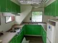 catamaran-boat-hk15