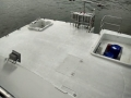 catamaran-boat-hk16