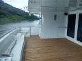 catamaran-boat-hk17