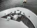 catamaran-boat-hk18