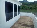catamaran-boat-hk19