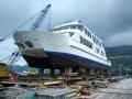 catamaran-boat-hk2