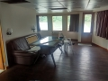 catamaran-boat-hk20