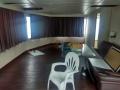 catamaran-boat-hk21