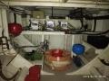 catamaran-boat-hk25
