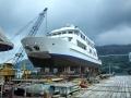catamaran-boat-hk6