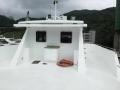 catamaran-boat-hk8