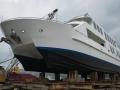 catamaran-boat-hk9