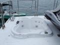 catamaran-hongkong-jacuzzi