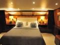 couach37m-flybrigeyacht-hk-bedroom