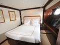 couach37m-flybrigeyacht-hk-guestroom2