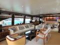 couach37m-flybrigeyacht-hk-saloon