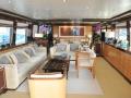 couach37m-flybrigeyacht-hk-saloon2