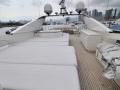 couach37m-flybrigeyacht-hk-upperdeck