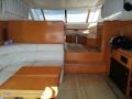 used-boat-hk-dyna50-1