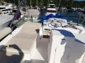 used-boat-hk-dyna50-10
