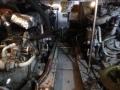 used-boat-hk-dyna50-13