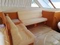 used-boat-hk-dyna50-2