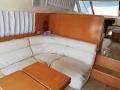 used-boat-hk-dyna50-3